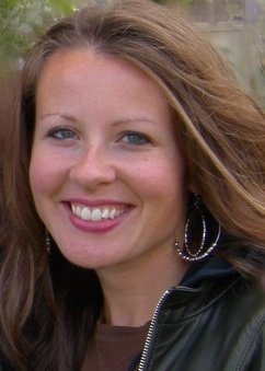 Lauren Roth-ACCI Staff, Canada