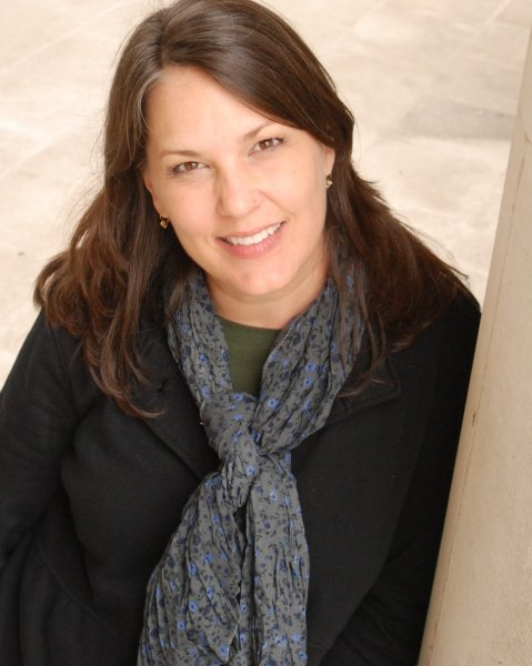 Ann Hinrichs-ACCI Staff, Italy, Belize C.A.