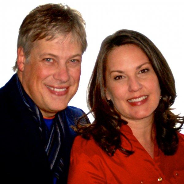 Luke & Ann Hinrichs-Italy & Belize