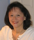 Joanie Page-US ACCI Staff-Bookkeeping