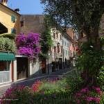 Bardolino, Italy