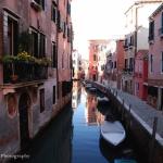 Venice Canals