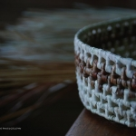 Guadelupe's Baskets-Belize