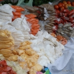 Open Market Spices