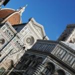 Duomo Day, Florence 1
