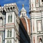 Duomo Day, Florence 2