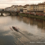 Bridges of Florence 3