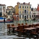 Venice High Tides 3