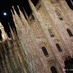 Milan's Gothic Duomo