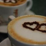 Parma Coffee