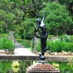 Greenbrook Gardens, SC Nature 7