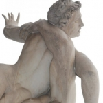Statues of Piazza della Signoria 1