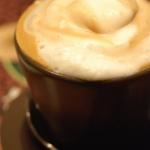 Trieste Coffee