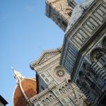 Duomo, Florence Italy