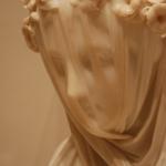 102-Minneapolis Art Institute