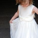 104-Family Wedding, Nashville, TN