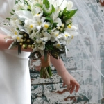 101-Family Wedding, Nashville, TN