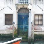 203-Venice, Italy