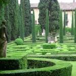 304-Verona, Italy