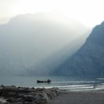 405-Lake Garda, Italy