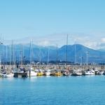 401-Desenzano - Lake Garda, Italy