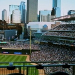 404-Twins Stadium-Minneapolis, Minnesota