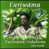 Furiwama Niduhenu - by Edwin Castillo