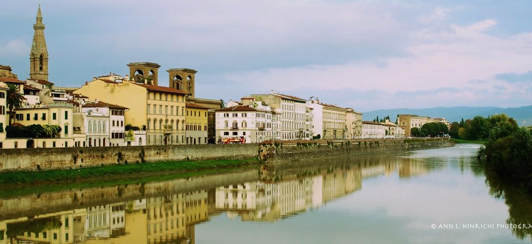 beautiful_bridges_florence_italy