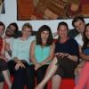 Friends in Trento