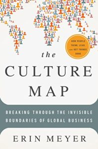 the-culture-map-cover-pic